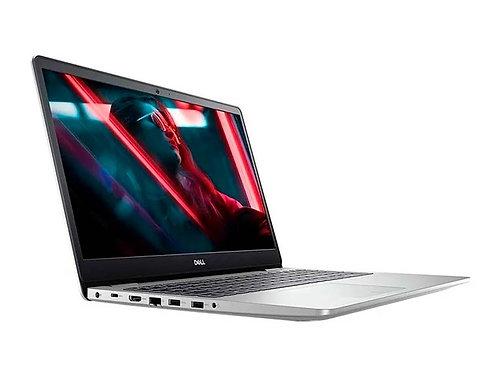 Dell Inspiron 5593 - Core i5 1035G1 / 1 GHz - Win 10 Home 64 bit