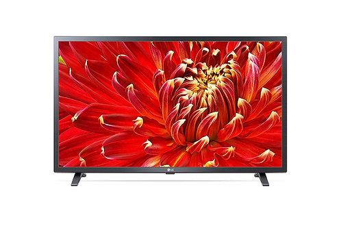 "LG Televisor  32"" 32LM630 smart, Wi Fi"