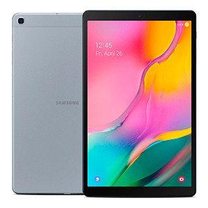 "Samsung Tablet 10"" SIM Wi Fi 2 Ghz 32 Gb Bluetooth Android 9"
