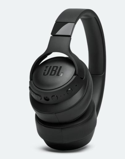 JBL Audífonos TUNE 750BTNC