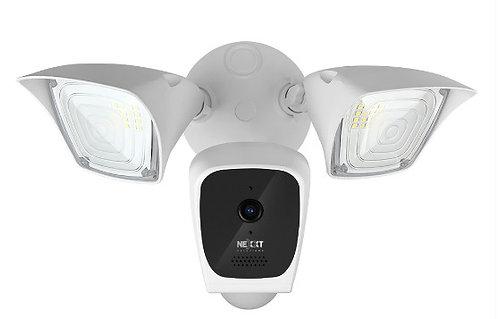 Nexxt Cámara inteligente Wi-Fi - NHC-F610
