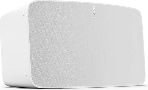 Sonos Firefox Altavoz inalámbrico con Wi-Fi® y Apple AirPlay® 2