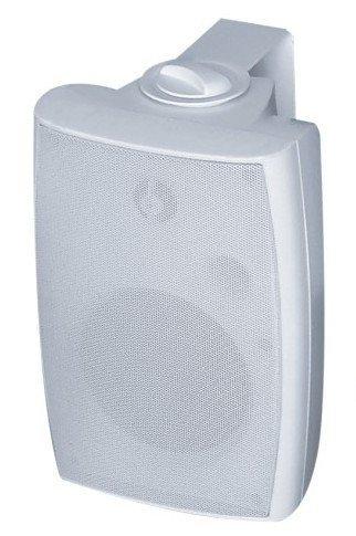 Audio Master parlantes WSK 860B 60 watts 8 pulgadas Transformador