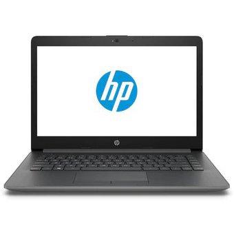 Portátil HP Core I3 3PX23LA#A 14 pulgadas