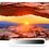 "Thumbnail: Samsung Televisor 43RU7100 43"" 4k, smart"