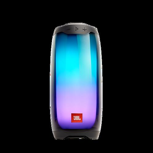 JBL Pulse 4 Nuevo diseño