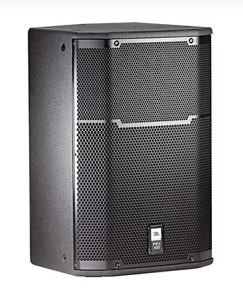 JBL Caja Pasiva PRX415M