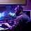 Thumbnail: JBL QUANTUM DUO Parlantes para PC