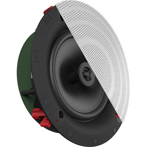 Klipsch CS-18C parlantes de techo 8 pulgadas.  2 vías