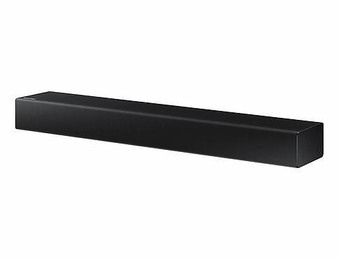 Samsung HW N300 Barra de sonido 2 canales bluetooth