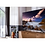 "Thumbnail: Samsung Televisor 65"" 65Q60 Qled smart 4k"