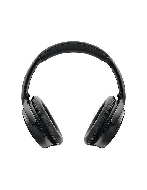 Bose Audífonos quietcomfort 35II