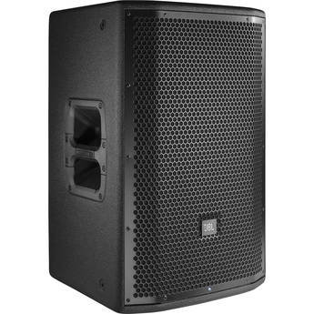 JBL Parlante amplificado PRX812W