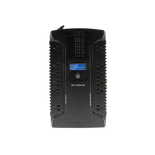 Forza UPS HT-750LCD