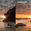 Thumbnail: Samsung 65Q700 8K