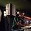Thumbnail: Bose Parlante S1 Pro