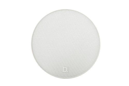 """Definitive Technology DT6.5R parlantes de techo  6.5"""" Unidad"""
