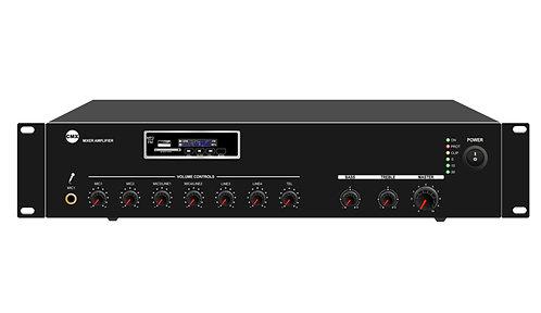 Audio Master Amplificador EA-60A