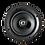 """Thumbnail: Definitive Technology DT6.5R parlantes de techo  6.5"""" Unidad"""