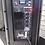 Thumbnail: Englandsound Es Rockler 208 parlante amplificado