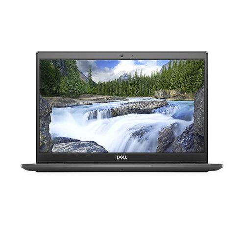 Dell Latitude 3510 - Core i5 10210U / 1.6 GHz - Win 10 Pro 64 bits
