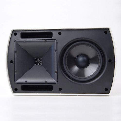 Klipsch altavoces para exterior /interior AW-650