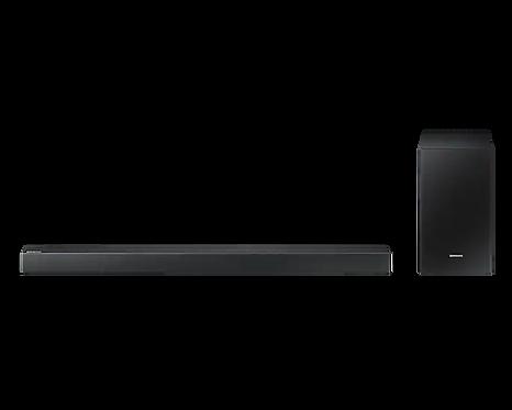 Samsung HW-R450 barra de sonido 2.1ch 200W