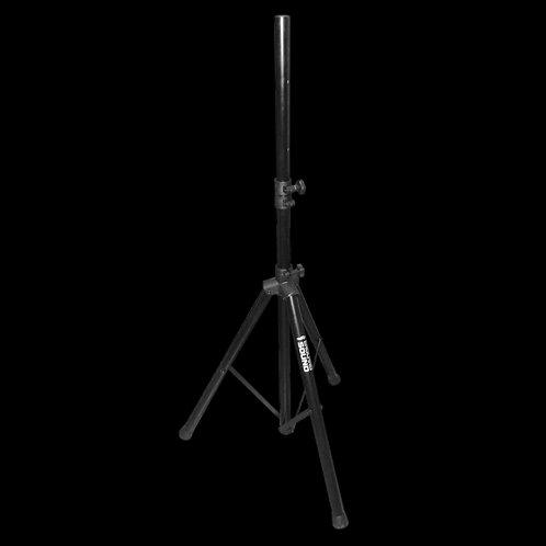 ENGLAND AUDIO EA-SC1900  Bastidor stand para caja amplificada