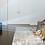 Thumbnail: Sony HT-G700 Barra de sonido 3.1 Dolby Atmos