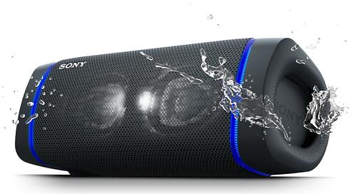 Sony Parlante inalámbrico portátil EXTRA BASS™ XB33