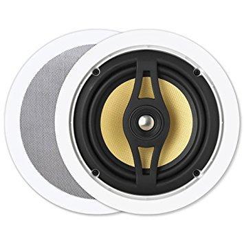 Parlante de Techo Nuvo AP26C 100 watts