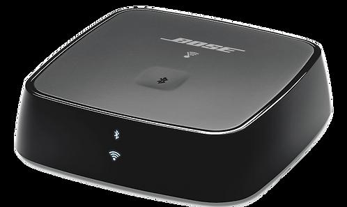 Bose adaptador inalámbrico soundtouch wireless link