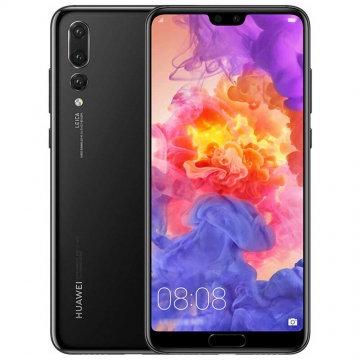 Huawei Celular P20 Pro