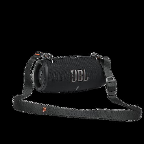 JBL Xtreme3 parlante portátil bluetooth