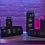 Thumbnail: Sony Parlante inalámbrico portátil EXTRA BASS™ XB33