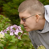 Self Advocates45 - Richie - DSC_0386.JPG