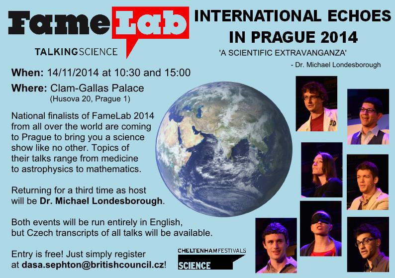 FL invite 1.jpg