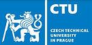 CVUT logo.JPG