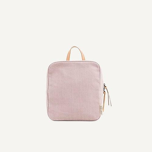 Ροζ σακίδιο πλάτης για κορίτσια - Σχολικά Είδη