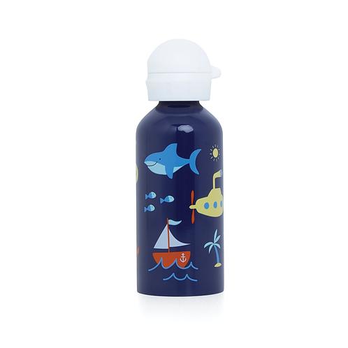Ανοξείδωτο Παιδικό Παγούρι Νερού Anchor - Penny Scallan