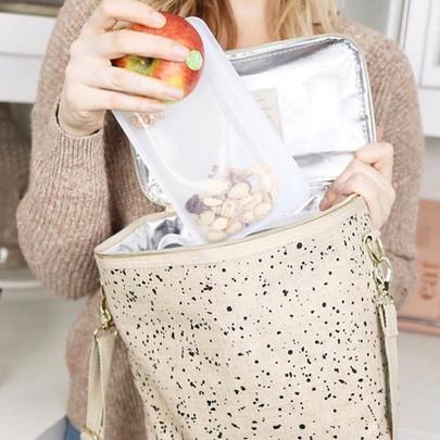 Ισοθερμική Τσάντα Φαγητού