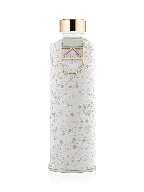 Equa Μπουκάλι Νερού Mismatch Essence - 750 ml