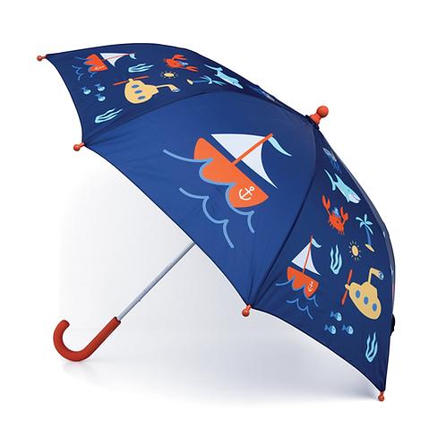 Παιδική Ομπρέλα Anchor - Penny Scallan