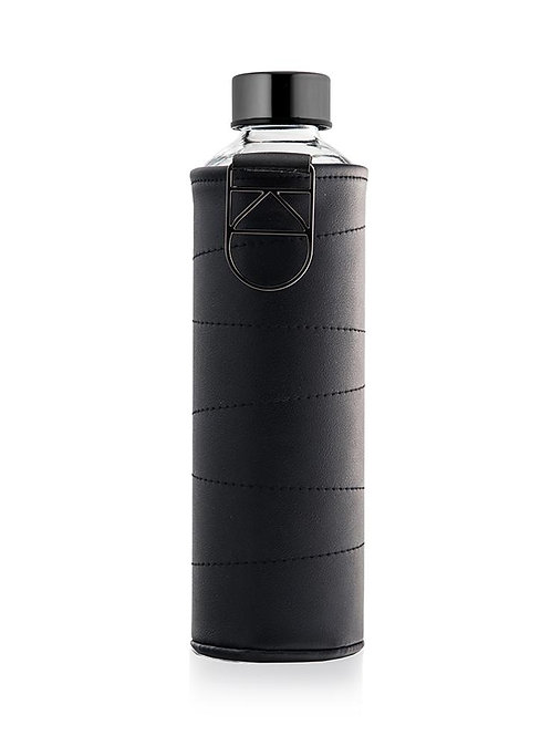 Equa Μπουκάλι Νερού Mismatch Graphite - 750 ml