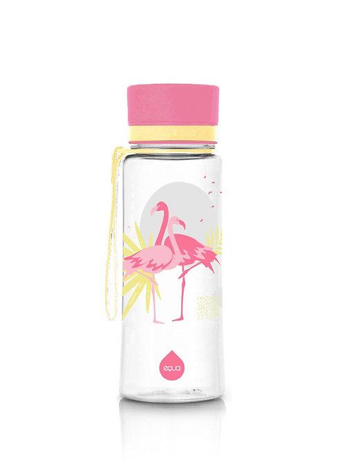 Παγούρι Νερού Flamingo