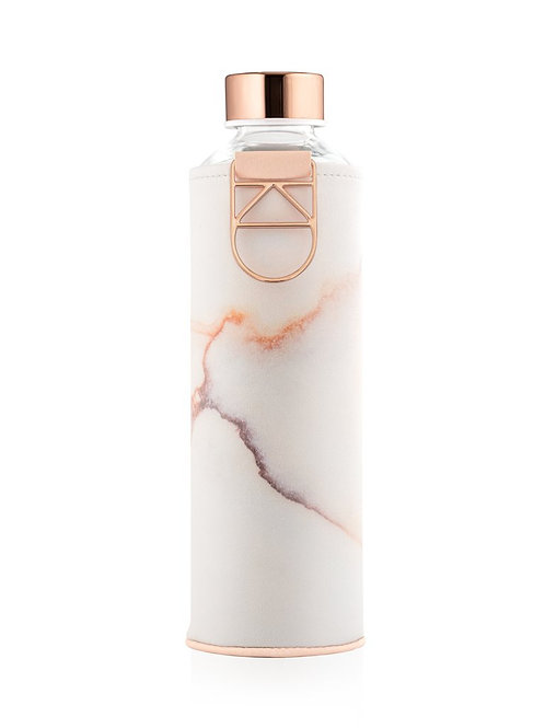Equa Μπουκάλι Νερού Mismatch Lava - 750 ml