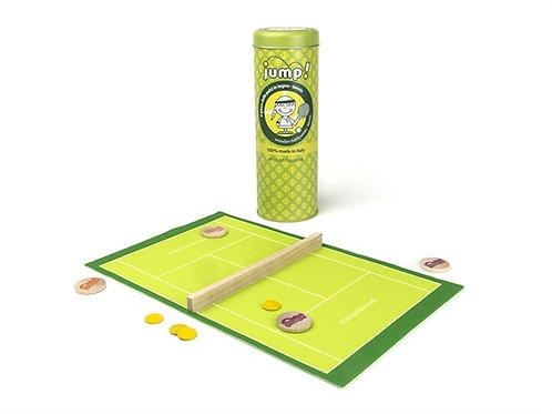 Μινιατούρα Τέννις Ι Παιχνίδια για Παιδιά