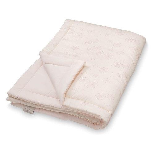 Παιδική Κουβέρτα 90x120εκ Ροζ Πικραλίδα - Cam Cam Copenhagen