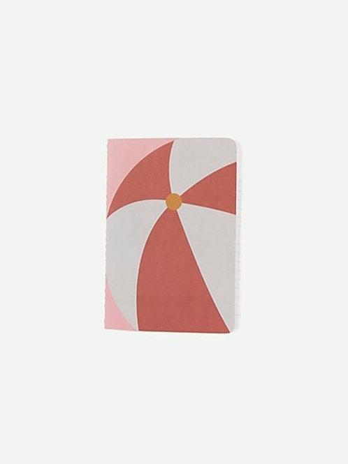 Notebook Τόπι - Σχολικά Είδη