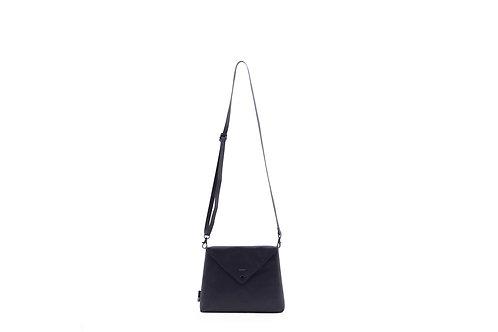 Τσάντα Φάκελος Carbon Blue Ι Γυναικεία Αξεσουάρ